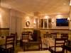 Hostal Toledo - Cafetería