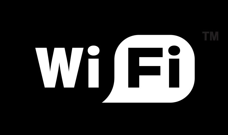 Hostal Toledo - Wifi gratis