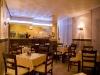 Hostal Toledo -  Cafeteria